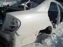 Крыло. Toyota Camry, ACV30, ACV35, ACV30L 2AZFE