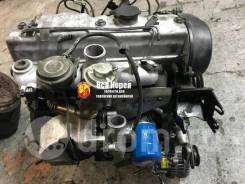 Двигатель D4BH на Hyundai Терракан Terracan 2.5