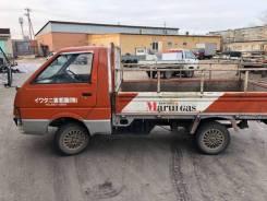 Nissan Vanette. Продам Nissan vanette, 1 500куб. см., 1 000кг., 4x2