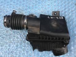 Корпус воздушного фильтра для Хонда Кросстур 10-15