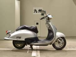 Honda Joker 50. 49куб. см., исправен, без птс, без пробега. Под заказ