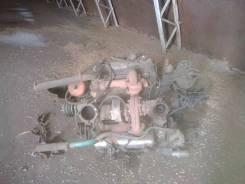 Двигатель СМД-62