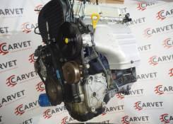Двигатель Контрактный G4JP Hyundai Sonata 2.0 131
