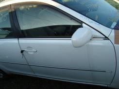 Дверь боковая. Toyota Camry, ACV30, ACV31, ACV35, MCV30, ACV30L, MCV30L 1AZFE, 1MZFE, 2AZFE