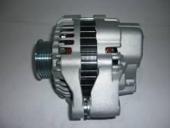Новый Генератор M7260 для Suzuki. Гарантия 6 мес