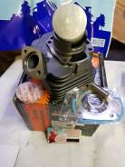 Цилиндро- поршневая группа CMR Honda Lead100 JF06 D51