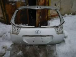 Дверь багажника для Lexus RX 300/330 2003-2009