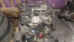 Двигатель в сборе. Daihatsu Terios, J200G, J210G Daihatsu Be-Go, J200G, J210G Toyota Rush, J200, J200E, J210, J210E 3SZVE