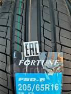 Fortune FSR-6. летние, 2020 год, новый
