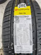 Goform GH18, 205/50 R17