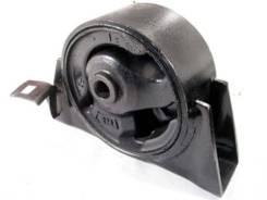 Опора двигателя резиновая Tenacity (420) AWSNI1074