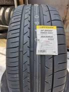 Dunlop SP Sport Maxx 050+ SUV, 265/50 R20