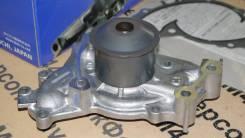Помпа водяная Aisin Toyota / Lexus 1MZ-FE 3MZ-FE