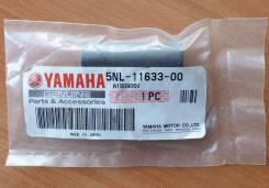 Поршневой палец оригинал Yamaha 5NL-11633-00