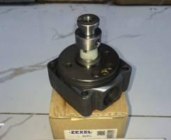 Новая Плунжерная пара Zexel 146405-1320 Nissan RD28