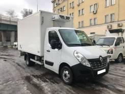Renault Master. Master, 2 300куб. см., 4x2