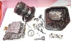 Маслонасос акпп Toyota A240L T10 9111 4W Наличие и цены уточняйте