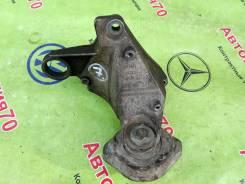 Кронштейн 5 ступенчатой МКПП правый VW Passat B5, Audi A4 B5
