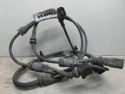 Электропроводка переднего колеса Porsche Cayenne 1J0-973-715 левая. Volkswagen: Passat, Bora, Sharan, Passat CC, Lupo, Polo, Touareg, Eos, Caddy, Jett...