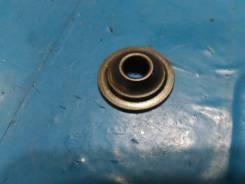 Тарелка клапана Nissan QG18