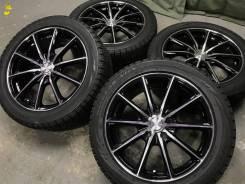 Bridgestone Eco Forme R17 5*114.3 7j et53 новая модель