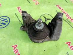 Подушка двигателя правая AUDI 100 C4, A6 C4 V6
