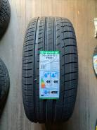 Triangle Group TH201, 245/45 R19