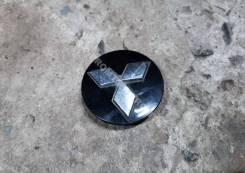 Колпак. Mitsubishi: Strada, RVR, Delica D:5, L200, Pajero, Triton, Lancer, Montero Sport, Outlander, Pajero Sport 4D56, 4G64, 4N15, 4B12, 4N14, 6B31...