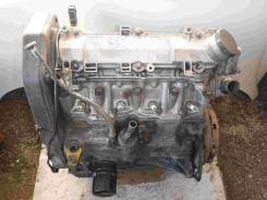 Двигатель iat Tempra 1990-1998 1.6 835C1000