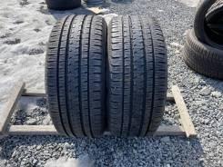 Bridgestone Dueler H/L Alenza, 275/55R17