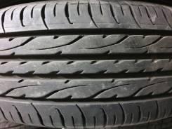 Dunlop Enasave EC203. летние, б/у, износ 5%