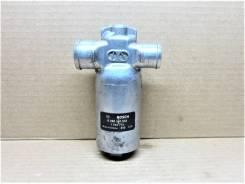 Регулятор (клапан) холостого хода - Bmw 5 series ) 1995-2003  