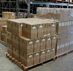 Доставка грузов в/из Китая! Защитные Маски вывозим