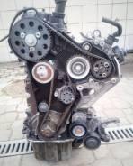 Двигатель в сборе. Volkswagen Amarok