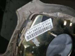 Подушка безопасности руль Mazda