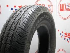 Dunlop Grandtrek MT2, 225/75 R16