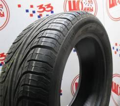 Pirelli P6000, 225/50 R16