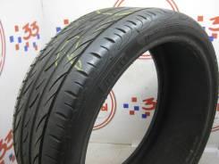 Pirelli P Zero Nero, 225/35 R18