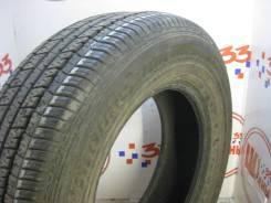 Bridgestone Insignia SE200, 215/70 R15
