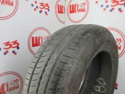 Pirelli Cinturato P1, 215/60 R16
