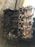Двигатель в сборе D4EA