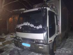 Isuzu Forward. Продается грузовик , 8 200куб. см., 5 000кг.