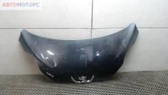 Капот Peugeot 107 2005-2012