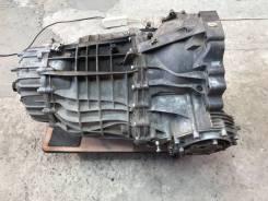 АКПП вариатор Audi A4 B8 A5 1.8T 0AW 2007-2011