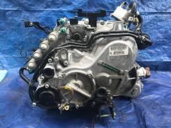 АКПП BZ0A для Хонда Кросстур 13-15 3,5л 4WD