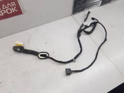 Электропроводка двери задняя левая [20980133] для Chevrolet Captiva