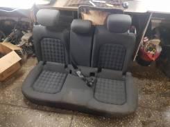 Сиденье заднее для Audi A3 8V