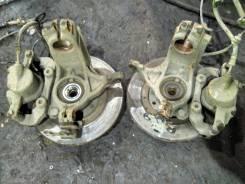 Кулак поворотный. Peugeot 301 DV6DTED, EB2M, EC5