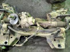 Рейка рулевая Peugeot 301
