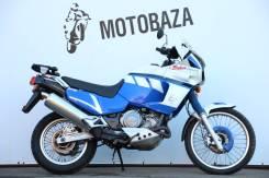Yamaha XTZ 750 Super Tenere. 750куб. см., исправен, птс, без пробега